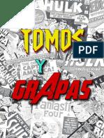 Dossier-2018 TyG Web