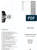 La-Adolescencia-Normal-Aberastury-Knobel.pdf