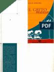 El Grito Manso.pdf
