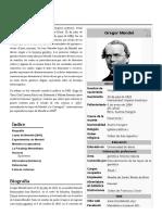 Gregor_Mendel.pdf