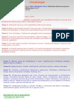 meteo uy.pdf