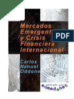 mercados emergentes y crisis financiera internacinal.pdf
