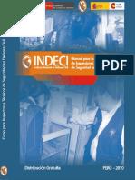 manual-para-la-ejecucic3b3n-de-inspecciones-tc3a9cnicas-de-seguridad-en-defensa-civil.pdf