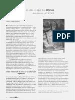 1421 - Menzies - Reportaje.pdf