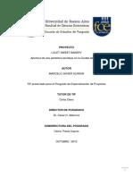 EJEMPLO_PMB_PASTELERIA.pdf
