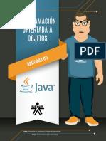 AP07 OA Prog Obj Java