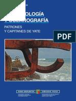 Meteorologia y oceanografia capitanes yate.pdf