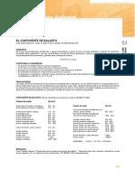 COEFICIENTE DE BALASTO.pdf