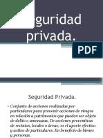 El Estado.pptx