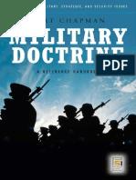 Military-Doctrine.pdf
