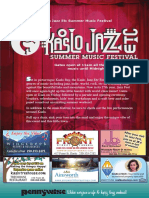 Kaslo Jazz Fest  July 17.pdf