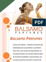 Apresentacao Balsamo Perfumesccb 141216073245 Conversion Gate02