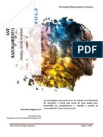 ANTOLOGIA-DE-RAZONAMIENTO COMPLEJO.pdf