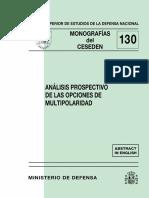 monografia_129