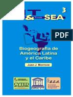 Morrone-Biogeografia-de-America-Latina-y-el-Caribe-2001.pdf