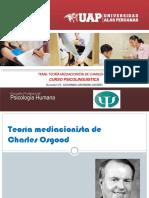 SESION 2 POSICION MEDIACIONISTA DE CHARLES OSGOOD.pdf