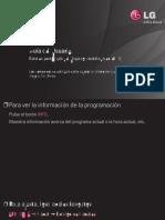 NC4_L_B_L01_140303_SPAU.pdf
