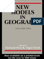 New models in geography (2).pdf