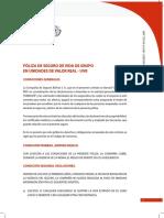 GU-004+PDF