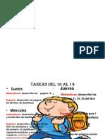 tareas.pptx