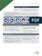 12509_u2_ficha_resumen.pdf