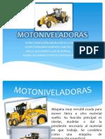 Okmaquinariamotoniveladorac 150528015341 Lva1 App6891