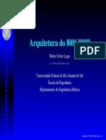 Arquitetura do 8086-8088.pdf