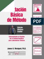 Calidad Analitica- Westgard.pdf