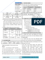 rangkuman_dan_soal_Kimia_Umum_stoikiomet.pdf