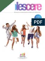 Adolescere 2017-1nd