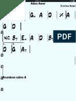 adios amor D.pdf