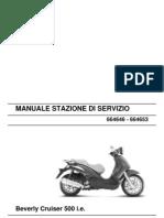 Piaggio_mss Beverly e3