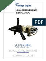 SVOHM01.pdf