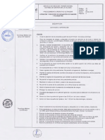 SELECCION DE DONANTE- HERM.pdf