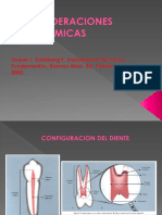 CONSIDERACIONES-ANATOMICAS (1).pdf