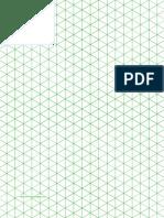 grid-isometric-portrait-letter-2-triangles.pdf