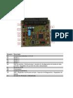 EDC 15C6 - SPRINTER 311 CDI.docx