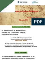 WEB AULA ALUNOS METODOLOGIA.pptx