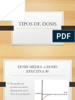 Farmacología 1 Dosis.pptx