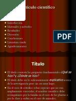teoríadeinforme.pptx