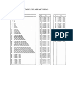 TABEL-TABEL.pdf