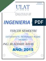 composicionquimicadelatieera-150321004553-conversion-gate01.pdf