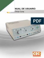 M8 Onda Corta_Manual v2.5.pdf