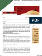 Fouce 2008.pdf