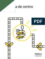 03 Genoma de Centro