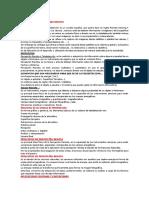TELEDETECCION y  SENSORES REMOTO.docx