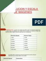 5.-Satelites-Actuales.-PERUSAT-1.pptx