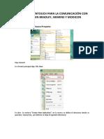 TUTORIAL_DE_INTOUCH_ULTIMO.pdf