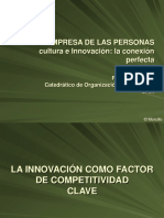 20080509-Presentacion Patricio Morcillo UAM