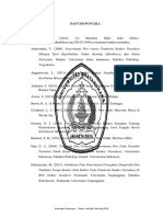 201210515033_Diana Lestari Damayanti_Daftar Pustaka.pdf